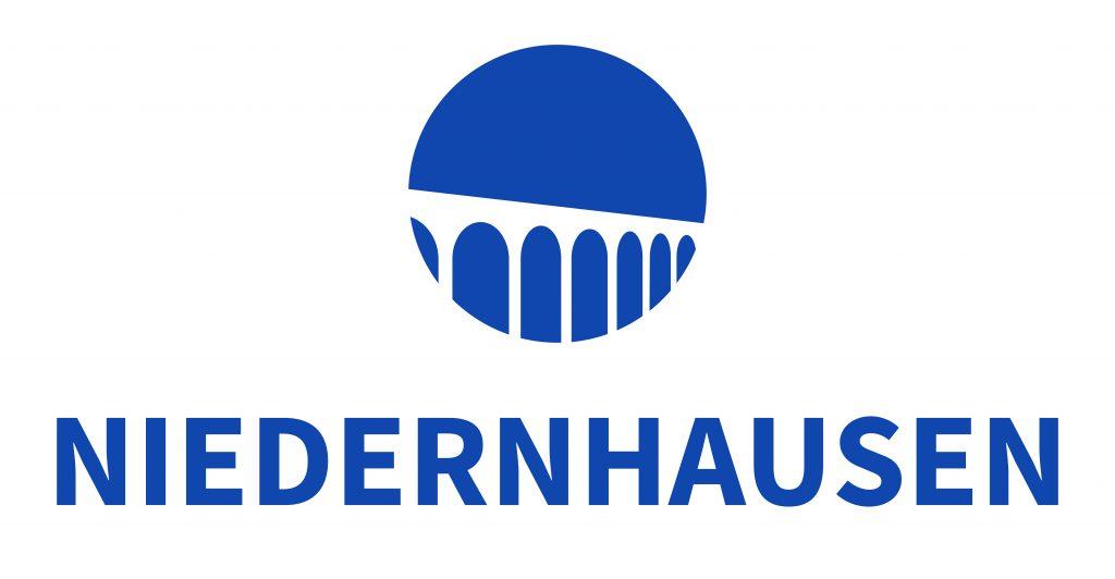 Logo der Gemeinde Niedernhausen